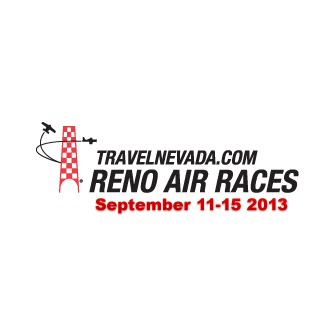 /national_championship_air_races6_51763.png