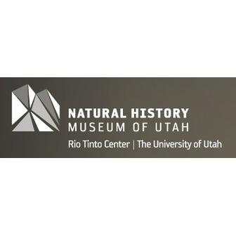 /natural-history-museum_45522.jpg