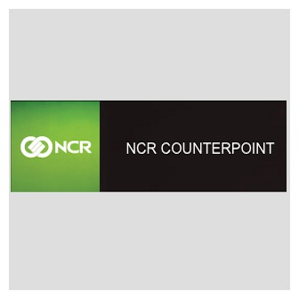 /ncr-counterpoint-square_69530.png