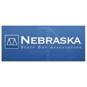 /nebraska-state-bar-association_46811.jpg