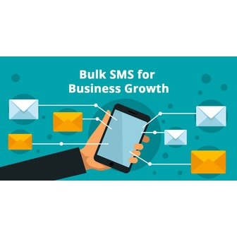 /need-of-bulk-sms-for-business-growth_224854.jpg