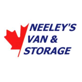 /neeleys-van-and-storage_movers-sudbury-500x500-jpeg_96347.jpg