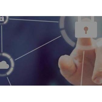 /network-security-3_93490.jpg