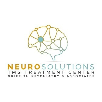 /neurosolutions-tms_156394.jpg