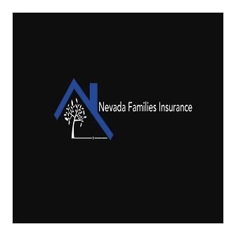 /nevada-families-insurance_139159.jpg
