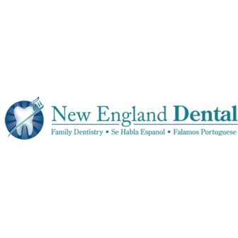/new-england-dental-new-logo-1_93051.png