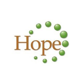 /new-hop-unlimited-logo_76579.jpg