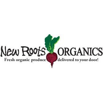 /new-roots-organics-logo_61760.jpg