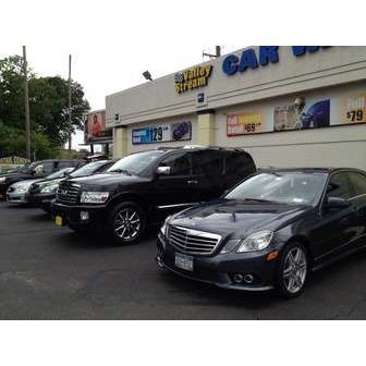 /new-york-car-wash_90315.jpg