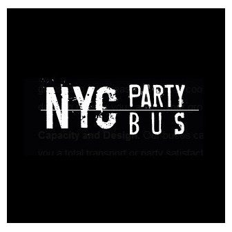 /new-york-city-party-bus_156700.jpg