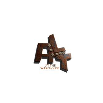 /new_alt_logo_54642.jpg