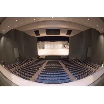 /new_theater_9264_52749.jpg