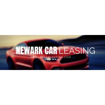 /newark-car-leasing_176804.png