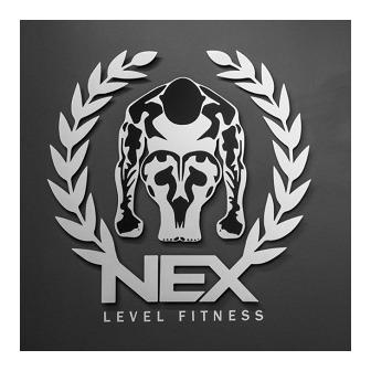 /nex-level-fitness_96285.jpg