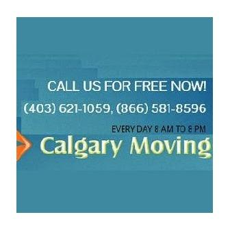 /next-level-calgary-movers-logo_64598.jpg