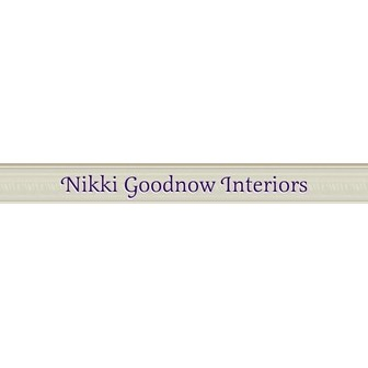 /nikki-goodnow_54336.jpg