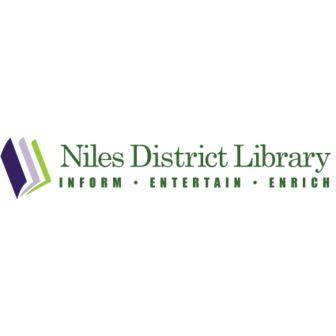 /niles-logo-5_57176.png