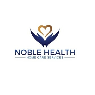 /noble-health-llc_92153.jpg