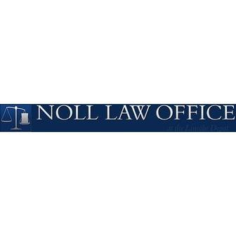 /noll-law_logo_206776.jpg