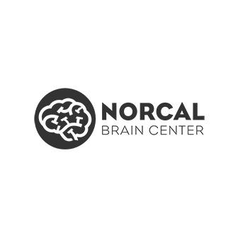 /norcal-logo_99600.png