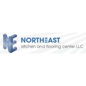 /northeast-kitchen-company-logo_69534.png