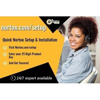 /norton-support-2_147616.jpg