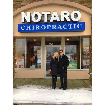 /notaro-chiropractic-east-amherst-branch_88229.jpg
