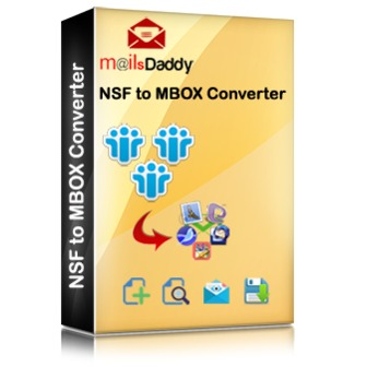 /nsf-to-mbox-converter_207682.png