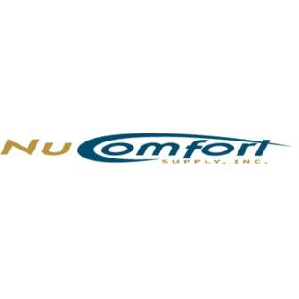 /nucomfort-logo2_82525.png