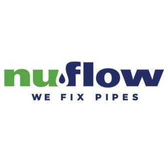 /nuflowsp_218972.jpg