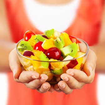 /nutrition-weightmanagementcompanies1_187338.jpg
