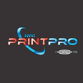 /nwiprintpro_164552.jpg