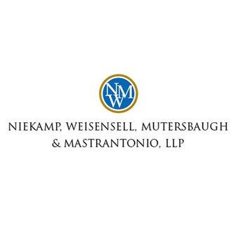 /nwm-law-profile-image_163701.jpg