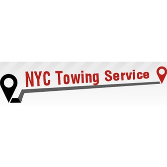 /nyc-towing_166090.jpg