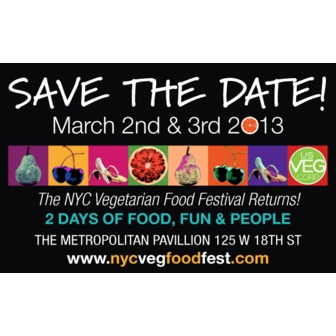 /nycvff-save-the-date_55283.png