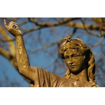 /oakland-statue_46677.jpg