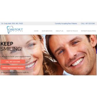 /oakport-dental-sanford_143123.png