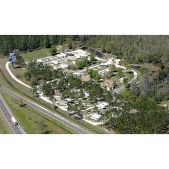 /oaks-aerial_59287.jpg