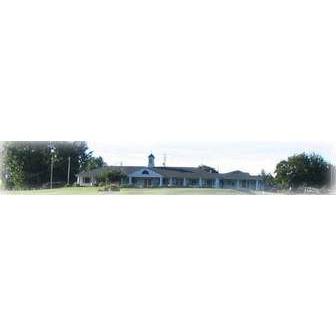 /oakwoods_home_header4_59236.jpg