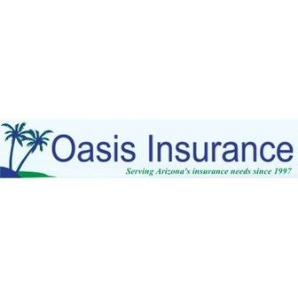 /oasis-insurance_61517.jpg