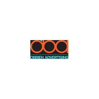 /obien_logo2_62364.jpg