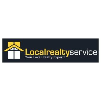 /ocala-real-estate_63458.png