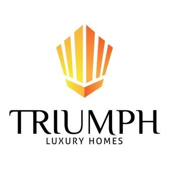 /official-logo_triumph-luxury-homes_85529.jpg
