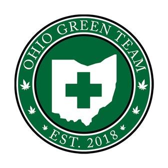 /ohio-green-team_columbus-logo_224080.jpg
