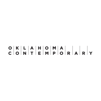 /ok_contemporary_logo_heading_56319.jpg