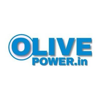 /olive-power_197762.jpg