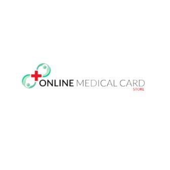 /omc-vapes-logo_107362.png