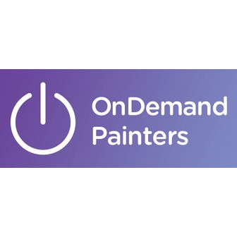 /on-demand-painters-logo-white-08-600x250_217683.jpg