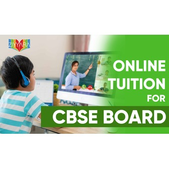 /online-tuition-for-cbse-board_204188.jpg