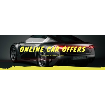 /onlinecaroffers_176818.png